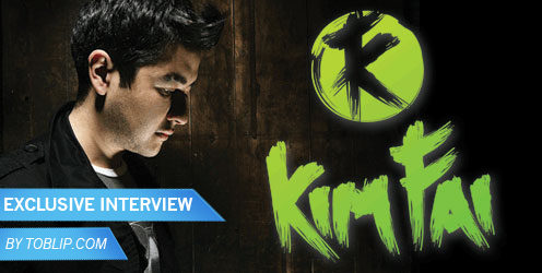 KimFai-Interview-toblipcom