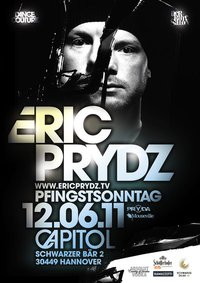 EricPrydz-Hanover-Capitol-12th-June-2011
