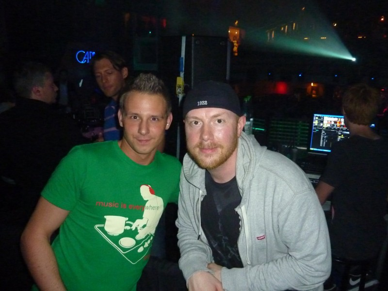 toblip_and_Eric-Prydz