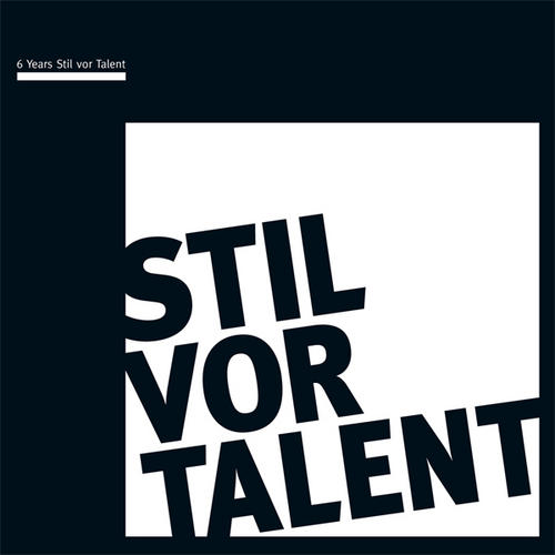 6_Years_Stil_vor_Talent