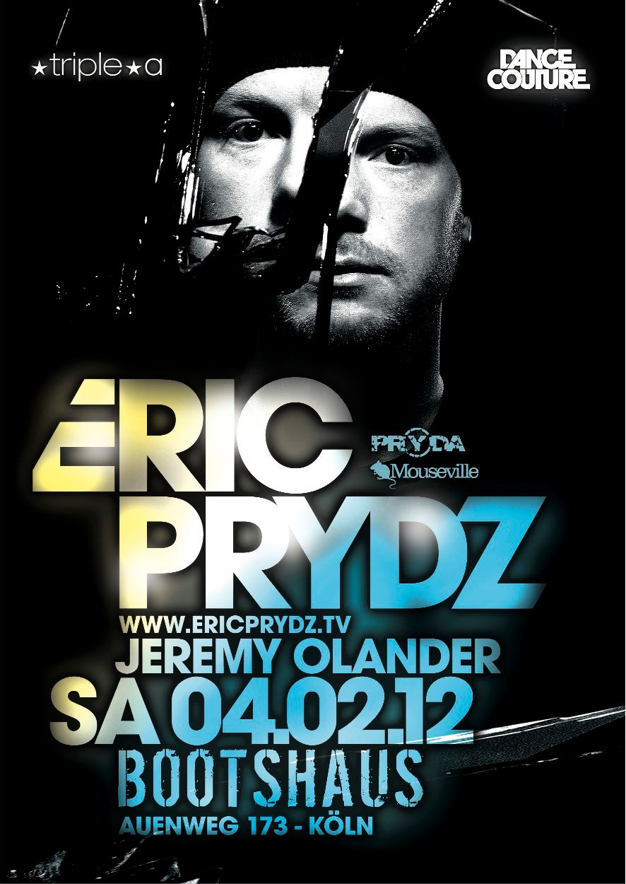 Jeremy-Olander-Eric-Prydz-Bootshaus-Köln-Cologne-February2012