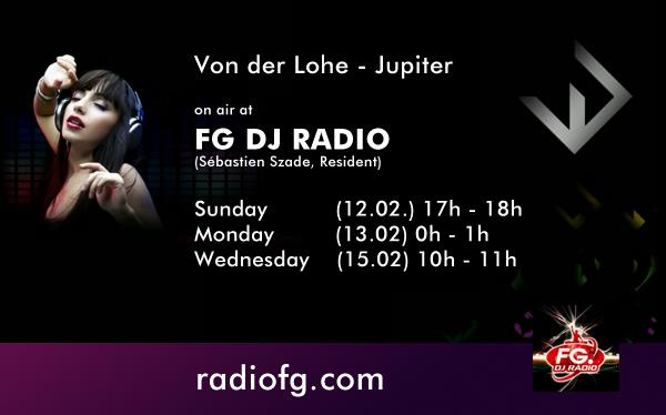 Von-der-Lohe-Jupiter-FG-RADIO