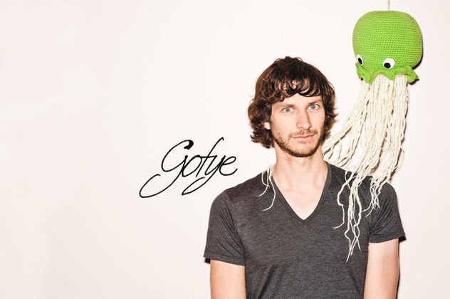 Gotye-Somebody-That-I-Used-to-Know-Civilian-Nu-Disco-Remix