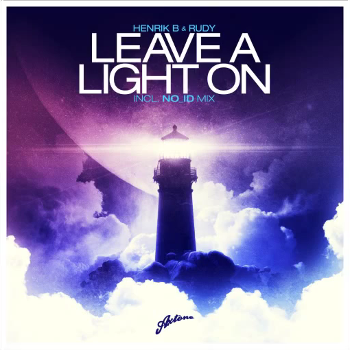 Henrik_B-ft-Rudy-Leave-A-Light-On-Axtone