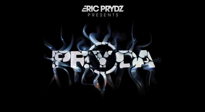 Pryda-Agag-Virgin-preview-album
