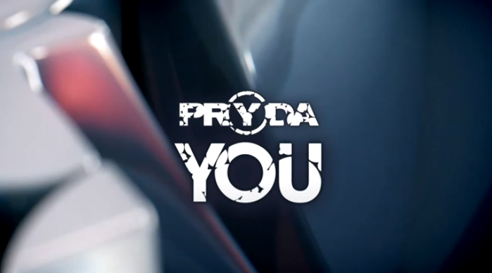 Pryda-You-Virgin-EMI-Album