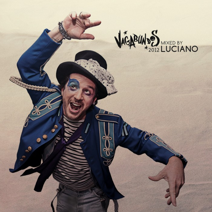 Vagabundos-2012-mixed-by-Luciano