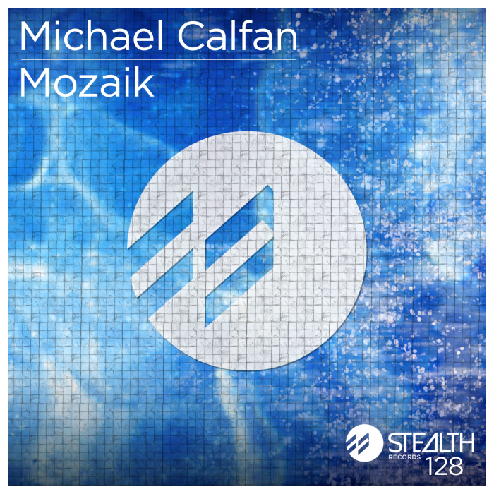 Michael-Calfan-Mozaik-Hook-N-Sling-Remix-Stealth-Records