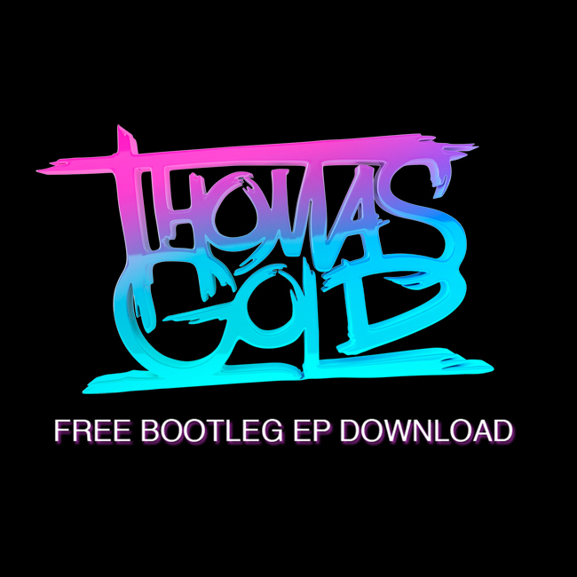 ThomasGold-The3forfreefromThomasG