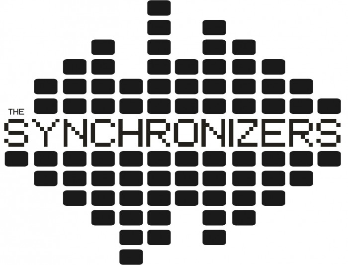 synchron_logo_new_black