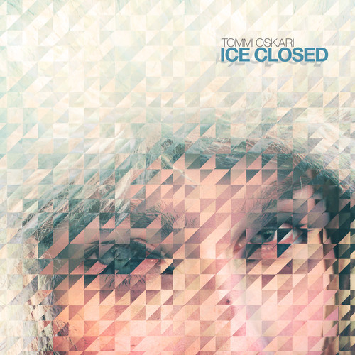 Tommi-Oskari-Ice-Closed-Free-Track