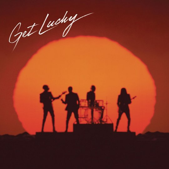 Daft-Punk-Get-Lucky