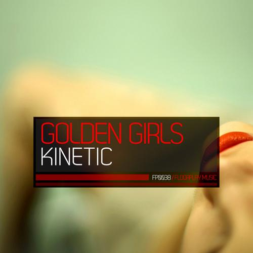 GoldenGirls-Kinetic-Jeremy-Olander-Remix