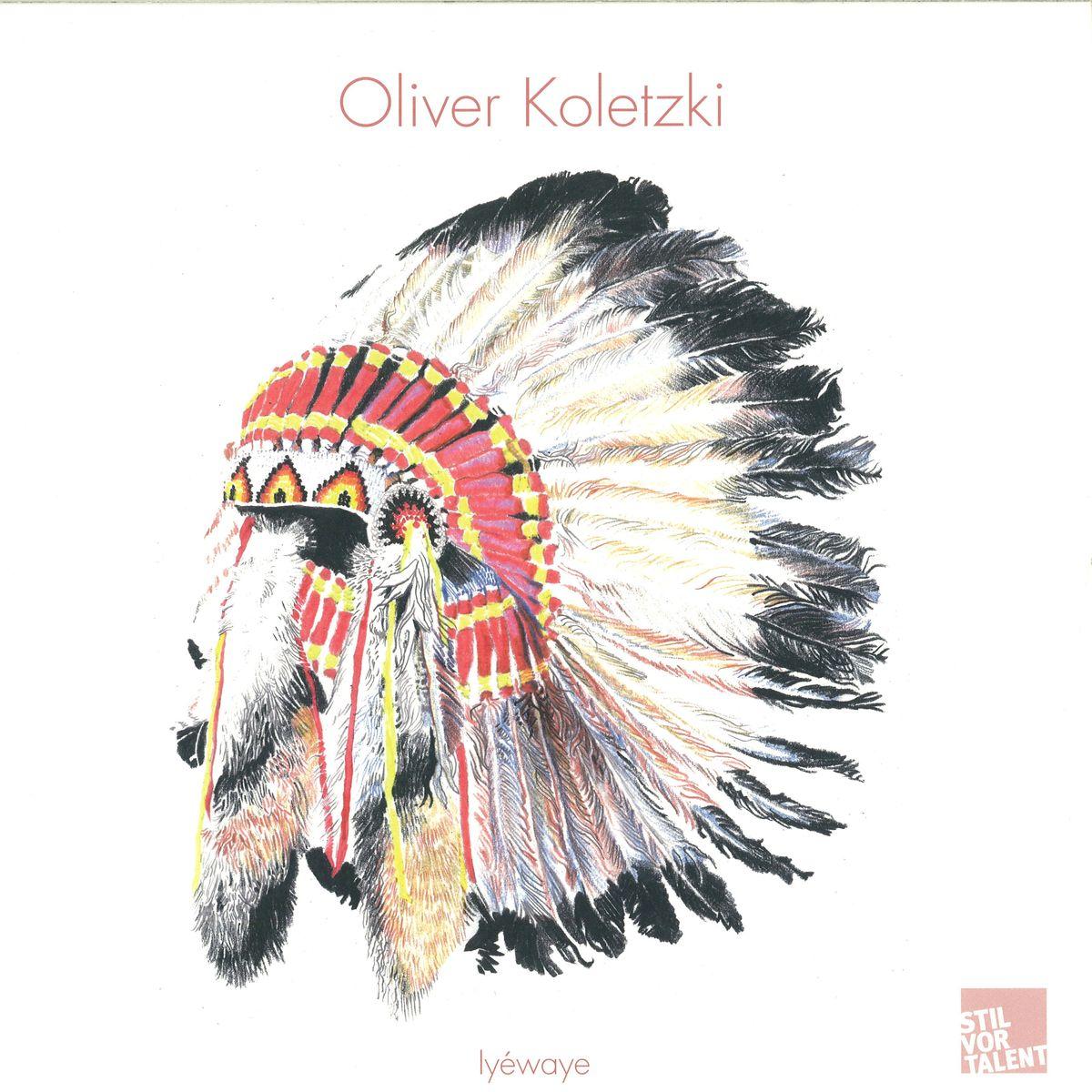 OliverKoletzki-Iyeway-StilVorTalent