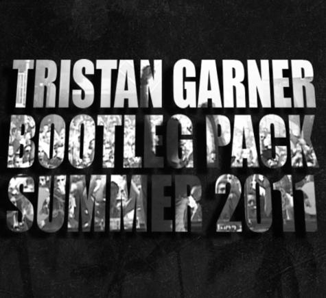 TristanGarner-SummerBootlegPackage2011