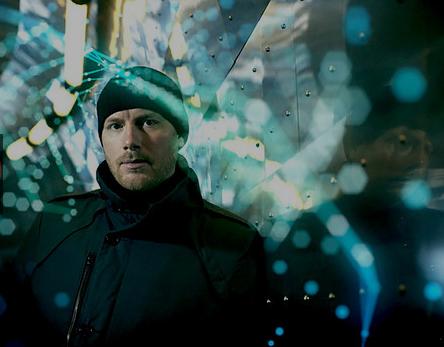 Eric Prydz Essential Mix 2013